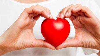 心臓はセレニウム、CoQ10、ビタミンK2に依存する