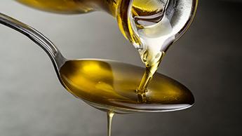 13 главных причин заменить опасные масла полезными жирами