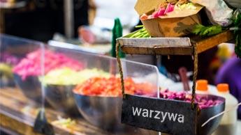 Czy wegetarianizm zwiększa ryzyko chorób mózgu i niedoboru składników pokarmowych?
