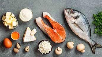 Предотвращают ли добавки витамина D рак и сердечно-сосудистые заболевания?