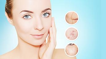 幹細胞療法