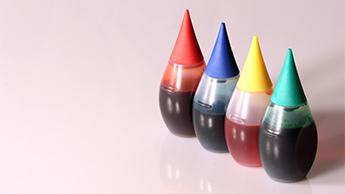 Больше доказательств показывают, что искусственные красители для пищи и краска для волос могут быть смертельно опасными