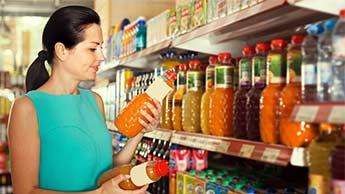 фруктовый-сок-ожирение