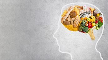 더 나은 뇌 건강을 위한 상위 9가지 영양소