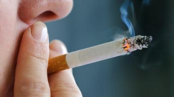 6 cose da fare invece di fumare