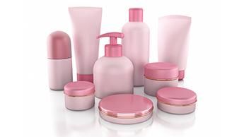 Kobiety codziennie nakładają na swoje ciała średnio 168 substancji chemicznych