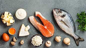 suppléments vitamine d prévention maladies