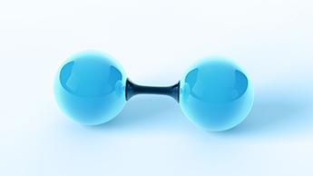 Quali sono i benefici per la salute dell'idrogeno molecolare?