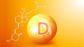 La vitamina D previene le infezioni