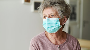 Come influenzare il rischio di morte per COVID-19