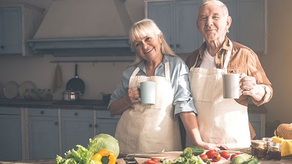 plan alimentaire alzheimer