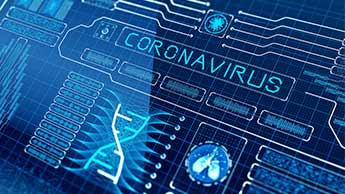 Il coronavirus è ingegnerizzato?