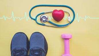 運動 脳卒中 予防 回復