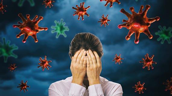 l thréonate magnésium pour dépression et anxiété