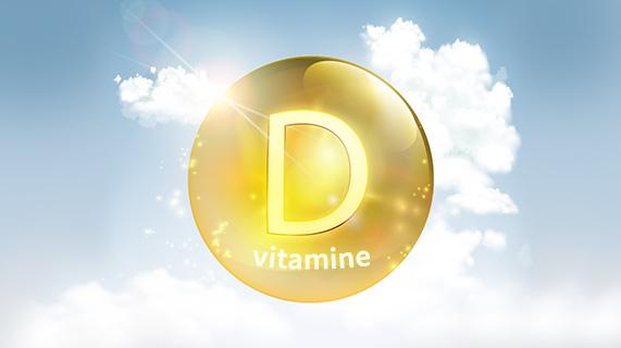 taux vitamine d atteindre avant deuxième vague-covid-19