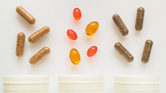 vitamine d3 k2 et magnésium