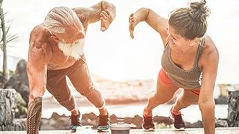 польза мышечной конфузии
