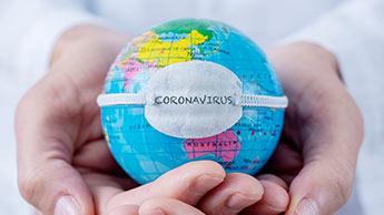 Qual è il sapone migliore per prevenire le epidemie?