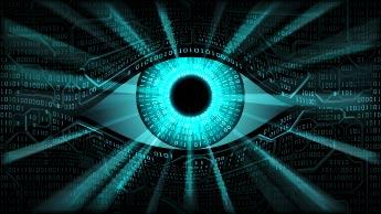 système de surveillance globale