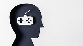 Giocare ai videogiochi