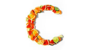 ビタミン c