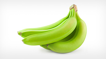 Frutta sana