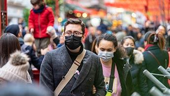 Sappiamo se i portatori asintomatici diffondono il virus?