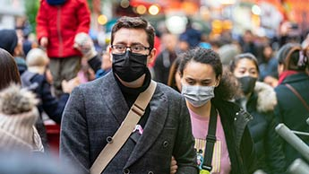 бессимптомные носители распространяют коронавирус