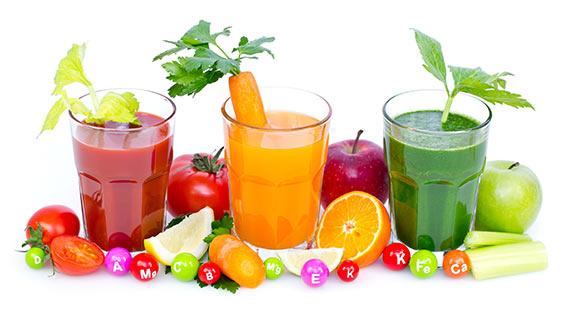 benefícios do magnésio à saúde