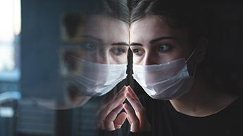 Scopri come controllare la paura