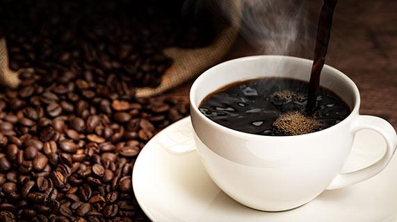 café é bom para diabéticos
