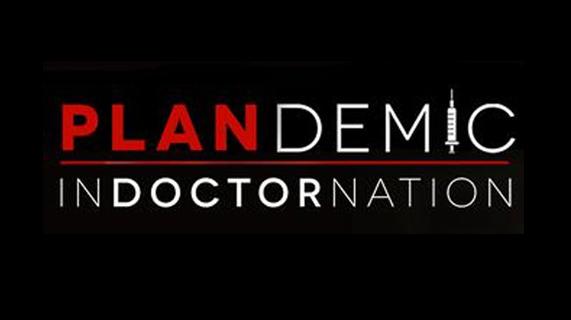 plandemic indoctrination