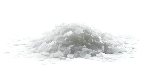 염화 마그네슘
