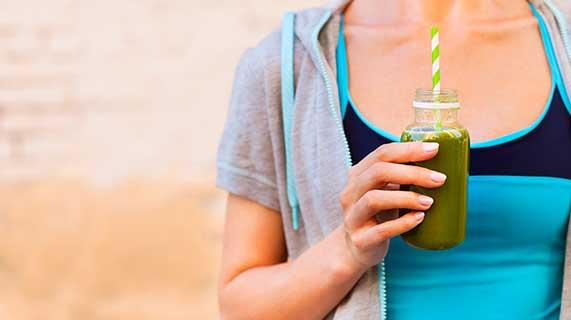O surpreendente sabor alimentar que pode ajudá-lo a perder quilos
