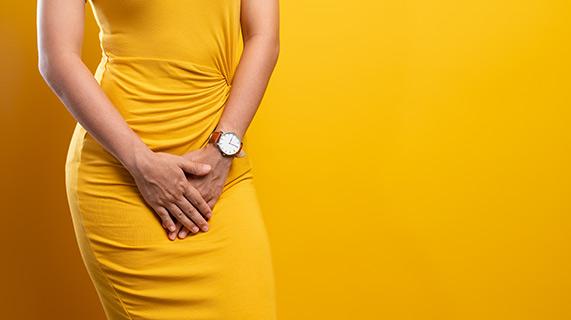O uso de D-Manose na prevenção de infecção no trato urinário é validado em testes clínicos