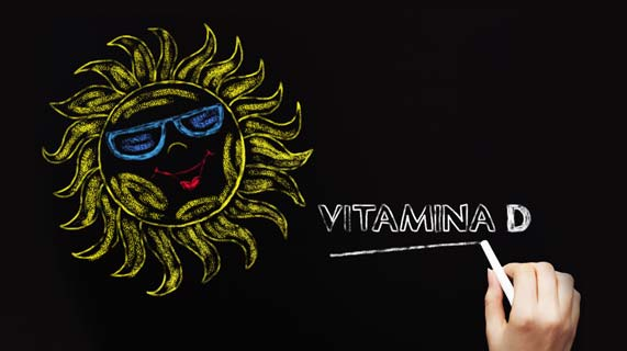 Viamina D