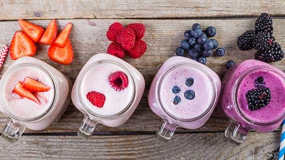 benefícios dos flavonoides