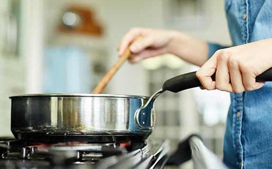 ricetta di tacos di gamberi infusi con coriandolo e aglio 3