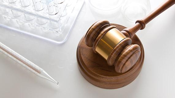 FDA ostrzega dr. Mercolę, aby przestał pisać o witaminie D
