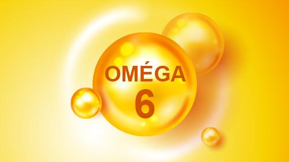Oméga-6