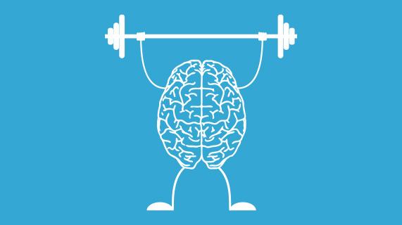 운동과 뇌