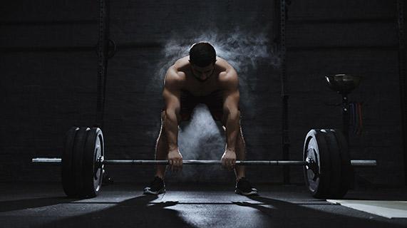 Il CrossFit è sicuro?