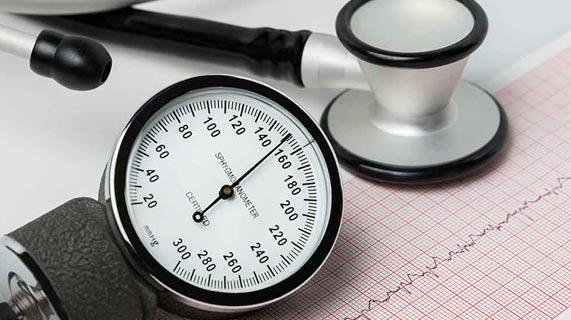 faire baisser pression artérielle