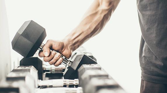 운동 보충제인 크레아틴은 광고한 만큼 효과가 좋을까요?