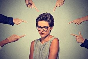 Распространенные типы тревожных расстройств, которые могут повлиять на людей