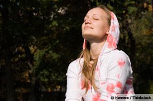Congestion Nasal y Sinusitis