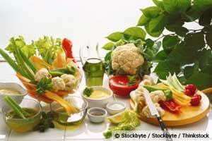 26 de Cada 54 Personas Que Evitaron Estos Alimentos Tuvieron Deficiencia de la Vitamina que Impide que se Destruya el Cerebro
