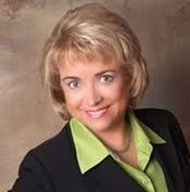 Barbara Loe Fisher