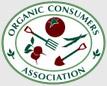 Organic Consumer