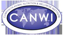 Canwi